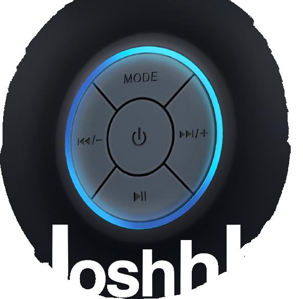 Joshhh