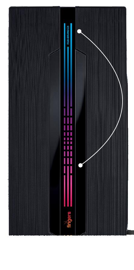 Fingers RGB-Bruno-C5